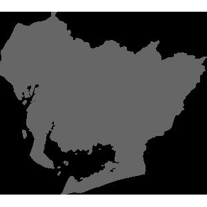 ボディコンテスト SBC スケジュール 全国 静岡