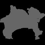 map_0004_kanagawa
