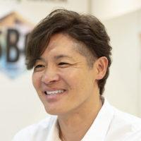 ボディコンテスト SBC CEO 村松良一