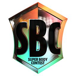 ボディコンテスト SBC