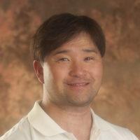 faces_0002_Hiroyuki Murakami