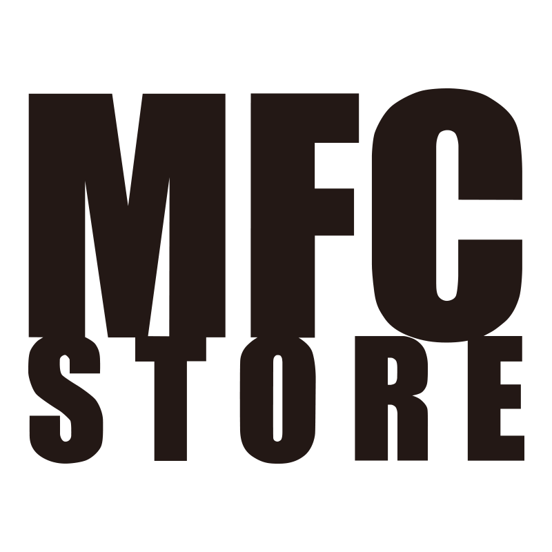 ボディコンテスト SBC スポンサー MFC STORE