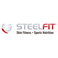 ボディコンテスト SBC スポンサー STEELFIT Skin Fitness + Sports Nutrition