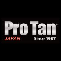 ボディコンテスト SBC スポンサー ProTan JAPAN Since 1987