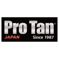 sponsors_web_0000s_0002_protan