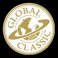 ボディコンテスト SBC スポンサー GLOBAL CLASSIC