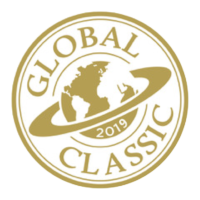 sponsors_web_0000s_0006_global