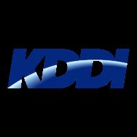 ボディコンテスト SBC スポンサー KDDI