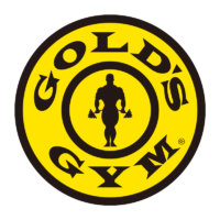 sponsors_web_0000s_0011_gold_gym