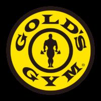 ボディコンテスト SBC スポンサー GOLD'S GYN