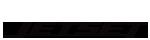 jetset_logo5