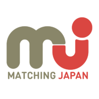 sponsor_0001_mjapan