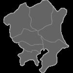 map_0006_kanto
