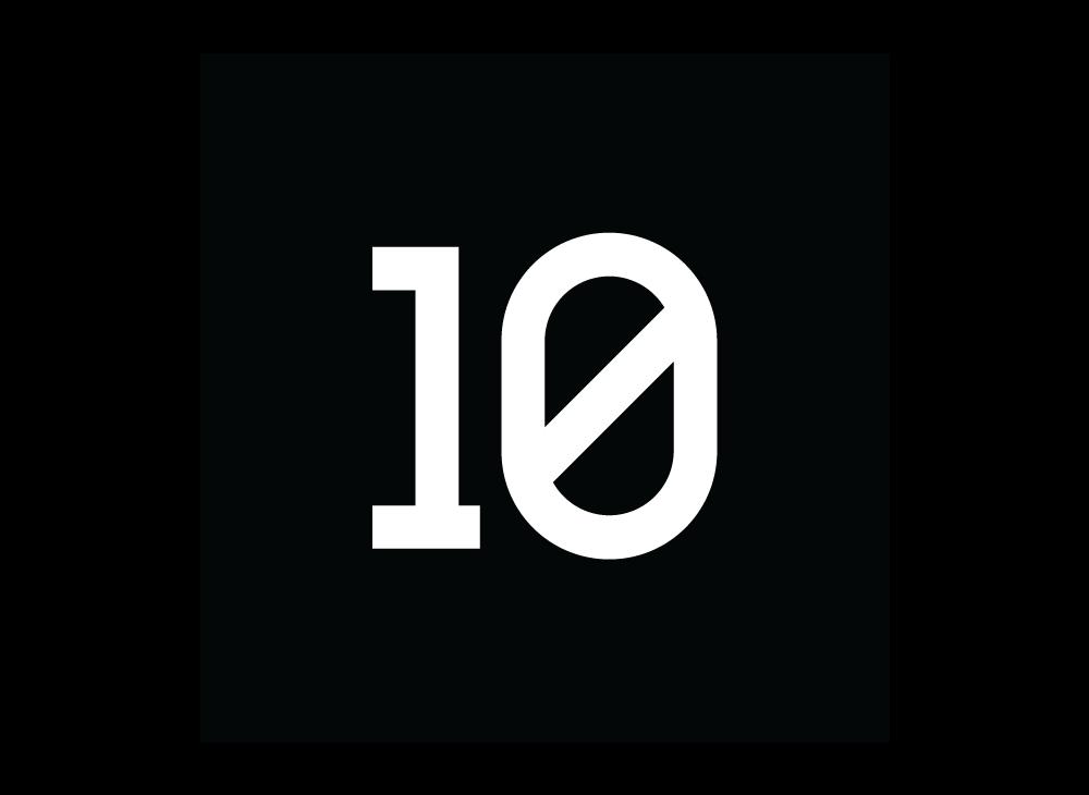 ボディコンテスト SBC プロテイン10