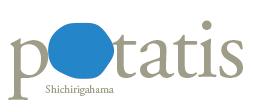 potatis_logo