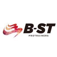 sbc_b-st