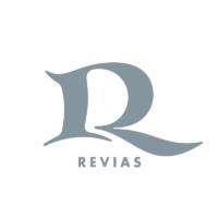 sbc_revias