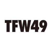 sbc_twf49